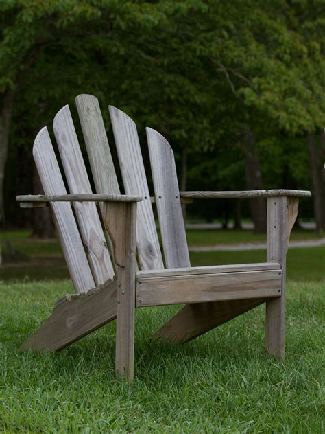 file adirondack chair 25 jpg wikimedia commons