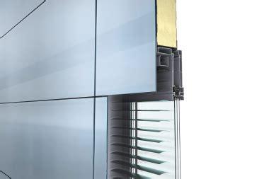 Isolierverglasung Mit Integriertem Sonnenschutz by Isolierglaseinheit Mit Integriertem Sonnenschutz