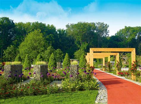 Garten Und Grünflächengestalter Lehre Gehalt Startseite