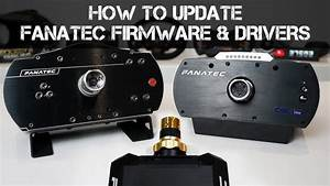 Get The Latest Drivers Manuals Firmware And Software Full