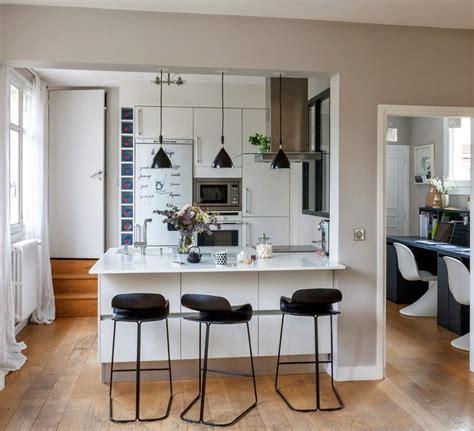 lustre pour cuisine moderne lustre cuisine design design lustre pour salle a manger moderne nancy cuisine lustre cuisine