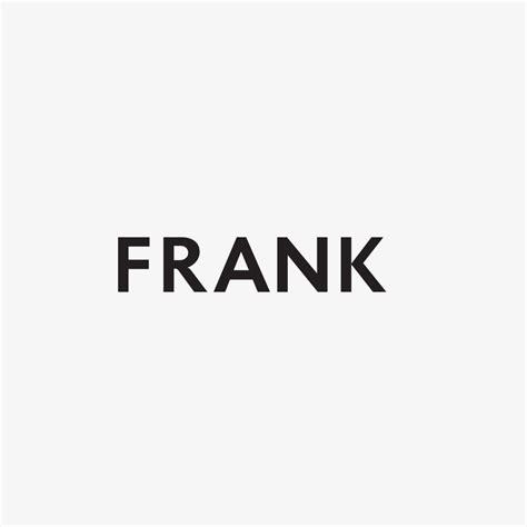 home interior design photos frank furniture product interior exhibition design