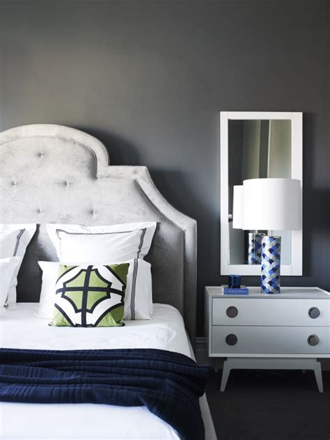 clarke payne house interiors  color