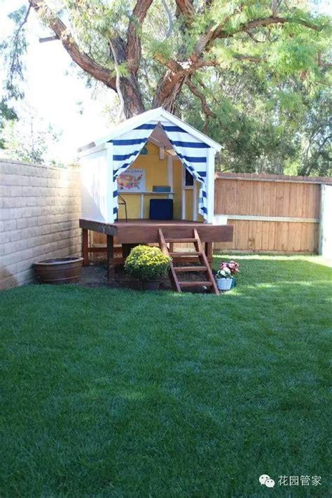 day backyard project ideas  designs