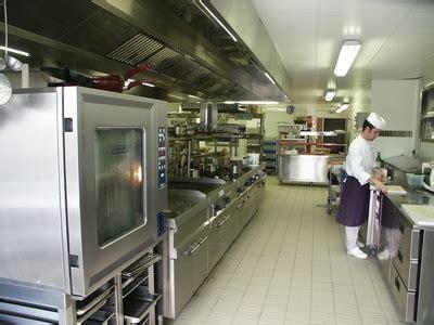 chef de cuisine salary what is the description of a saucier chef ehow