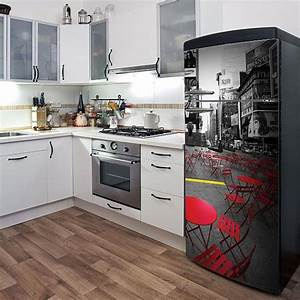 37 best images about appliance decals on pinterest With kitchen colors with white cabinets with sticker machine printer