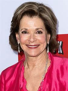 Jessica Walter Actor | TV Guide