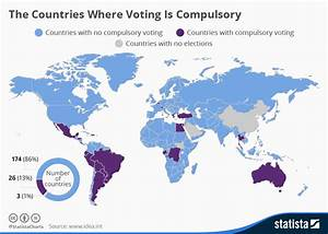 CRAZY US: PRESIDENTIAL ELECTIONS ON TUESDAY- WHY NOT ...