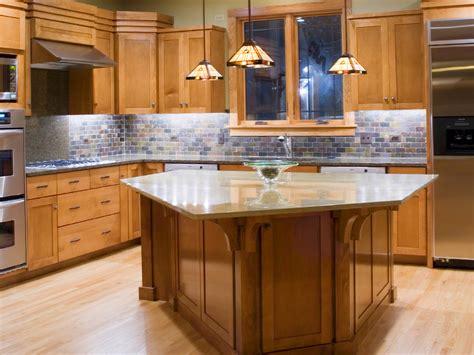 elements   universal design kitchen cabinetcorp