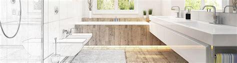 abele haustechnik weilheim abele haustechnik bad heizung weilheim tutzing greifenberg badsanierung