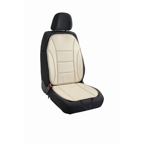couvre siege norauto couvre siège norauto capuccino n14 norauto fr