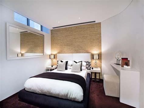 bedroom wall decor ideas  liven   boring walls