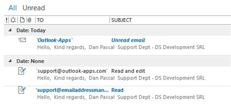 Office 365 Outlook Won T Send Emails by Outlook Is Not Sending Email Stuck In Outbox