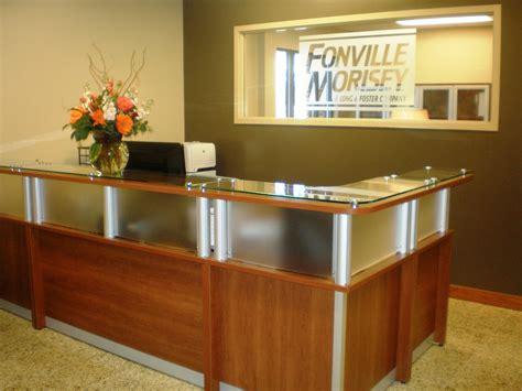 front desk reception furniture terrific front desk furniture cheap ld reception