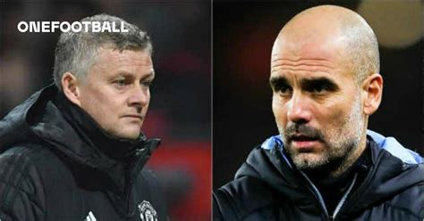 Manchester United and Manchester City on alert as world ...