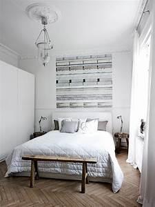Schlafzimmer Online Gestalten : schlafzimmer selbst gestalten online ~ Sanjose-hotels-ca.com Haus und Dekorationen
