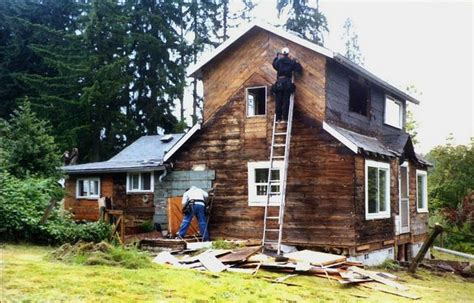 before and after farmhouse renovations farmhouse renovation seattle by j stephen peterson associates p s