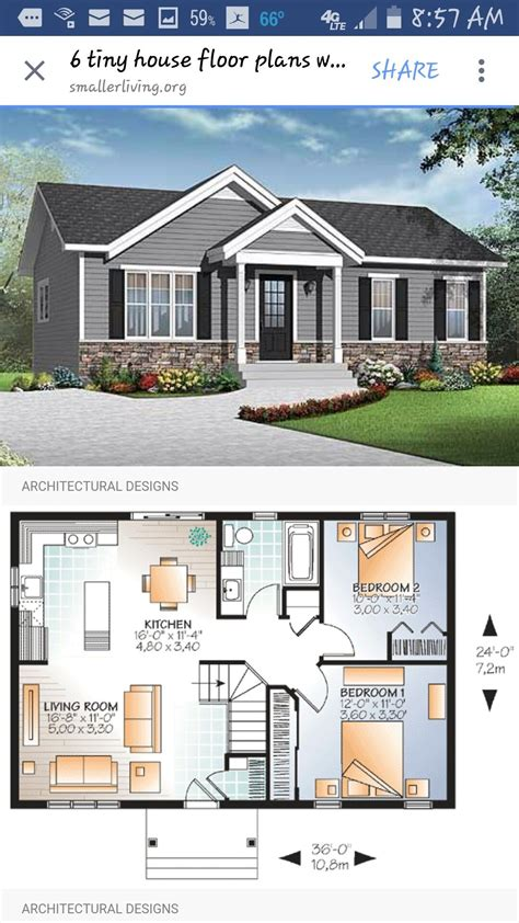 Pin by Taryn Sgrignoli on Sims Sims house plans Sims