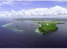 Cruises To Guam, Mariana Islands Guam Cruise Ship Arrivals