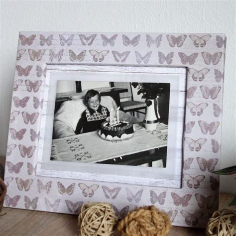 bilderrahmen basteln pappe diy bilderrahmen aus pappe basteln handmade kultur
