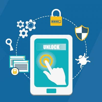 mobile device security mobile devices are just as vulnerable to security breaches