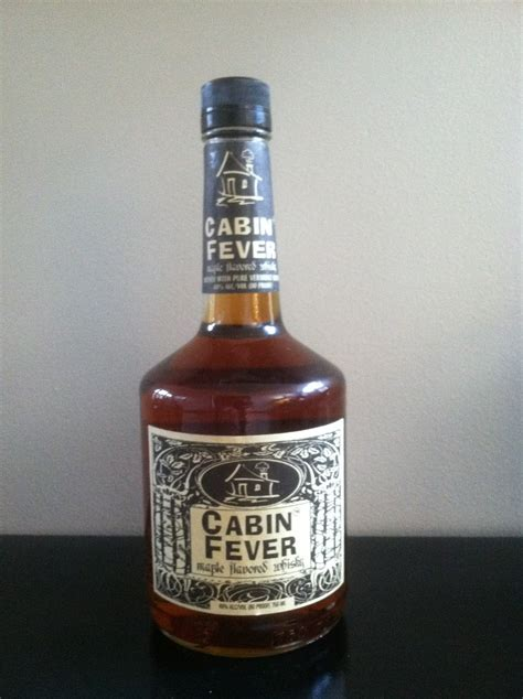 cabin fever whiskey review cabin fever maple whisky 4 out of 5 noses sort