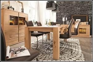 Massivholzmbel Kernbuche Wohnzimmer Wohnzimmer House