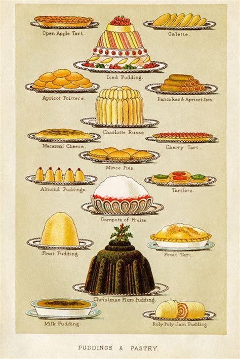 la gastronomie et la cuisine anglaises festival international du d histoire