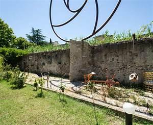 Villa Aruch: Bewertungen, Fotos & Preisvergleich (Florenz, Italien)