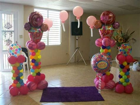 candyland images for decorations candyland decorations candyland balloon decor chrismass candyland and