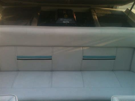 Ebbtide Boat Canopy by Ebbtide Cione 1989 For Sale For 2 200 Boats From Usa