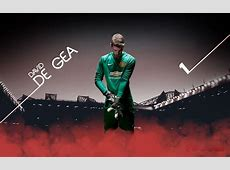 David de Gea Manchester United Goalkeeper Photo for