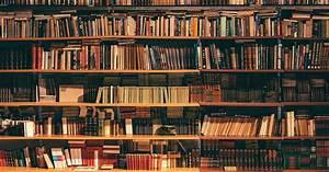 10 livres pour découvrir les relations internationales   ILERI