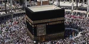 Pro Des Mots 381 : le prochain p lerinage la mecque devrait rapporter 6 4 milliards d 39 euros l 39 arabie saoudite ~ Medecine-chirurgie-esthetiques.com Avis de Voitures