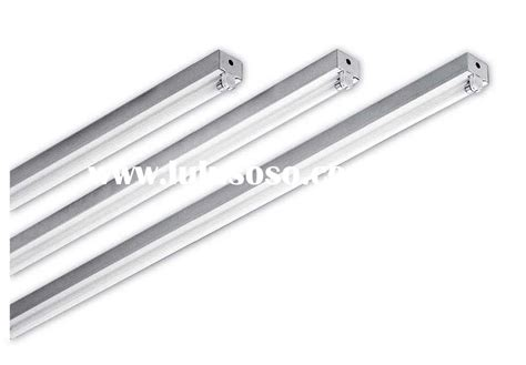 energy saving fluorescent light fixture t5 type