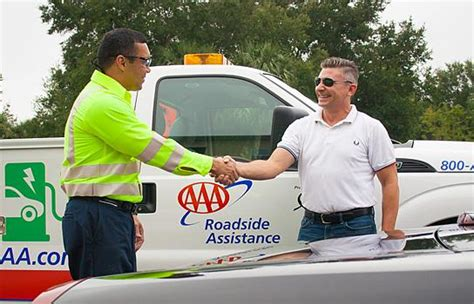 Ready to use your card? AAA Roadside Assistance   AAA South Jersey