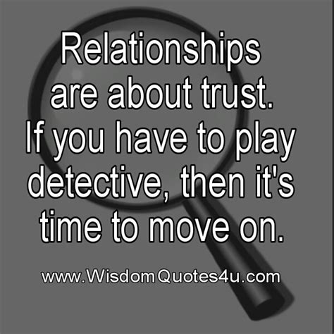 Relationships Are About Trust  Wisdom Quotes. Sister Miss U Quotes. Great Depression Quotes. Trust Quotes From Books. Movie Quotes Vince Vaughn. Depression Drinking Quotes. Alice In Wonderland Quotes Through The Looking Glass. Quotes About Change Socrates. Deep Quotes About Emptiness