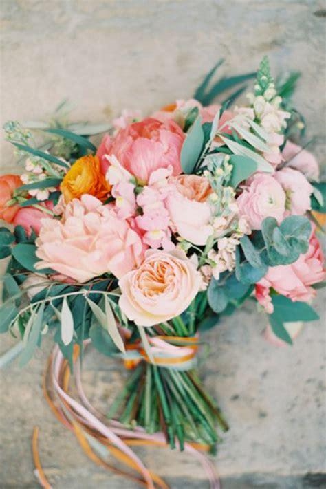 pink wedding theme wedding ideas  colour chwv
