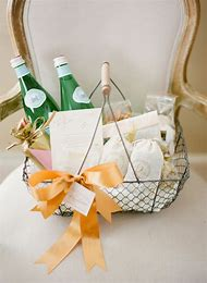 Best DIY Wedding Welcome Bags - ideas and images on Bing | Find what ...