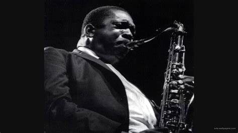 Jazz Hd Picture by Jazz Wallpapers