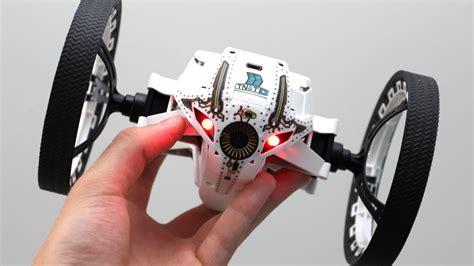 mini drone espion pour filmer youtube