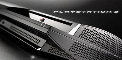 Ps3 Playstation Sony Theme Juegos Wallpapers Deviantart