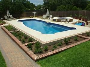 20 The most unique swimming pool designs Orchidlagoon com