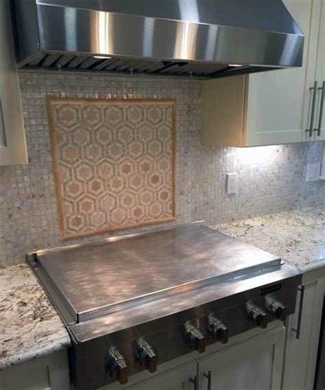 Kitchen Sink Backsplash Guard by Kitchen Splash Guard Home Design