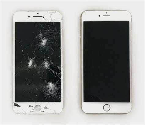 iphone repair hawaii quick phone repair shop samsung