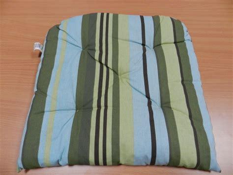 cuscino coprisedia sirge cuscino coprisedia con velcro coordinato 05