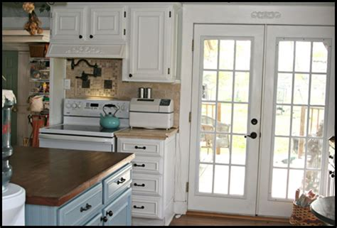 kitchen cabinets budget a kitchen 2903