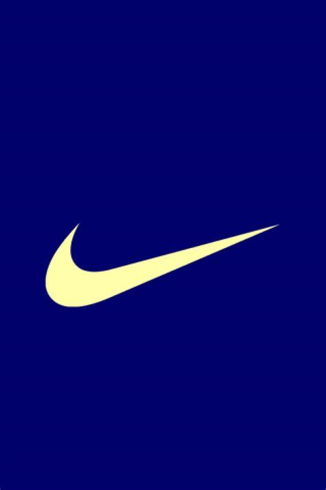 Nike Wallpaper Iphone Iphone Desktop Wallpaper Nike Sportswear Iphone New Themes