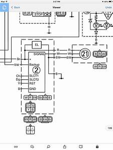 Wr450f Speedo Problem - Tech Talk And Riding Tips