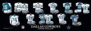 dallas cowboy uniforms everything wanted to and more the boys are back